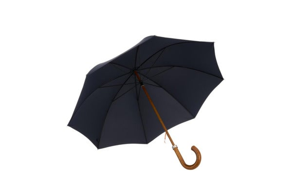 City Gent Lifesaver Umbrella