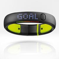 Nike+ FuelBand Se SportBand.