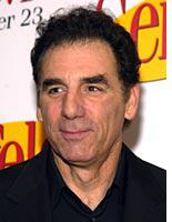Michael Richards          Click image to expand.