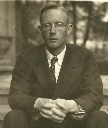 Werner Straubel.