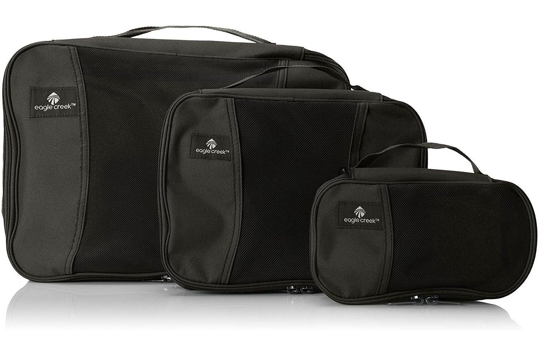 Eagle Creek Travel Gear Luggage