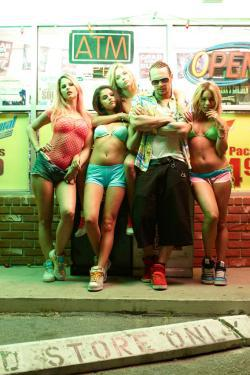 Spring Breakers Still.