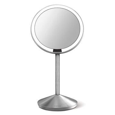 Simplehuman Mini Sensor Mirror