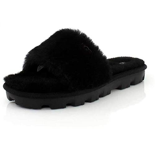 UGG Cozette slipper
