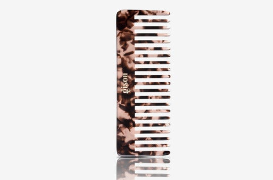 Gisou Texture Comb.