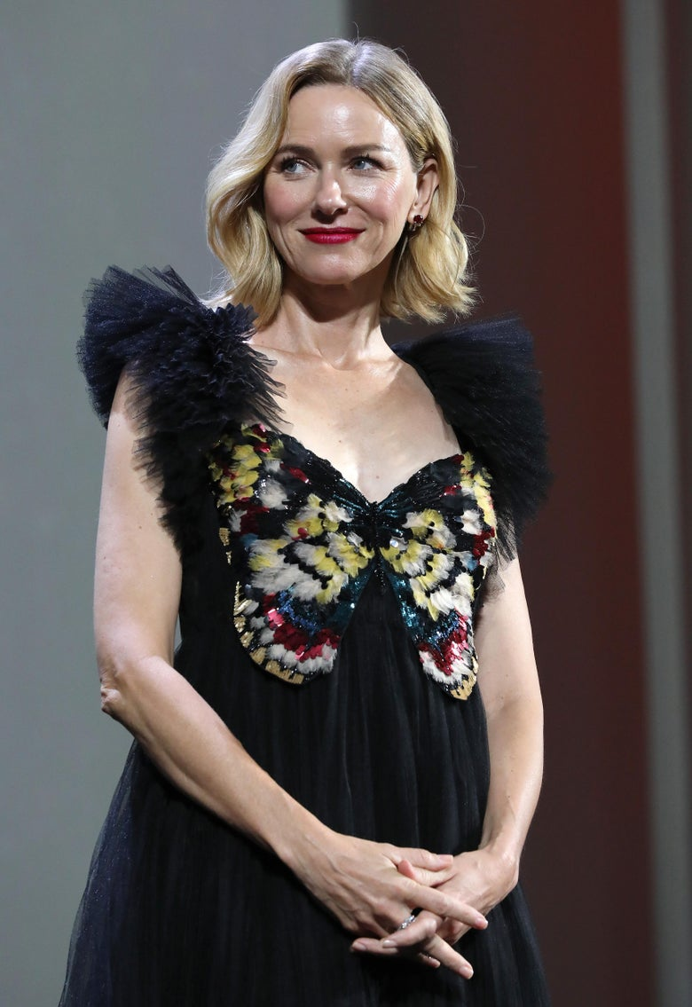 Game of Thrones prequel spinoff casts Naomi Watts.