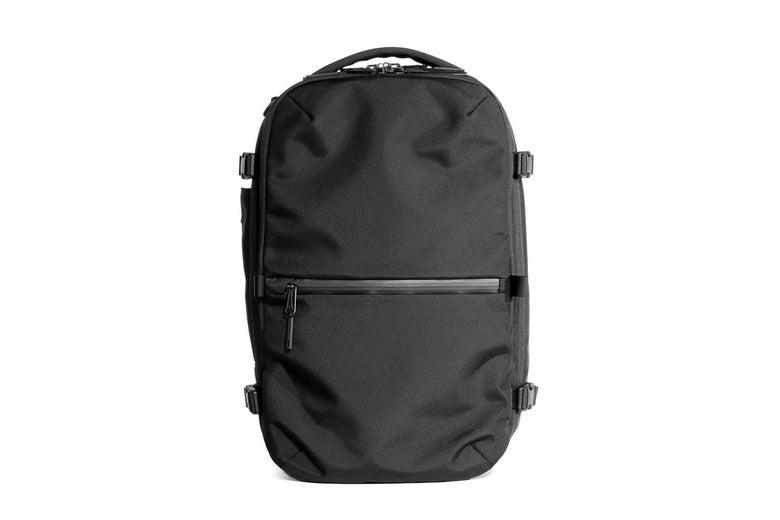 AER Travel Pack 2