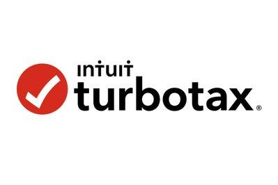 TurboTax Deluxe