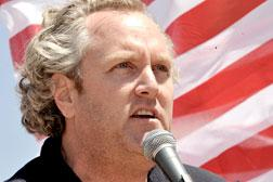 Andrew Breitbart. Click image to expand.