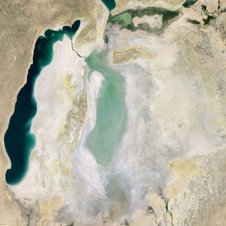 Aral Sea_Utzbekistan_km360_2013