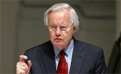 Bill Moyers. Click image to expand.