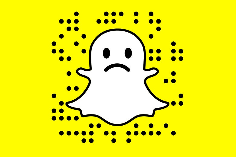 Image result for snapchat images