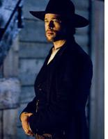 The Assassination of Jesse James. Click image to expand.