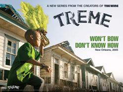The houses in question used in the Treme poster. Click to expand view.