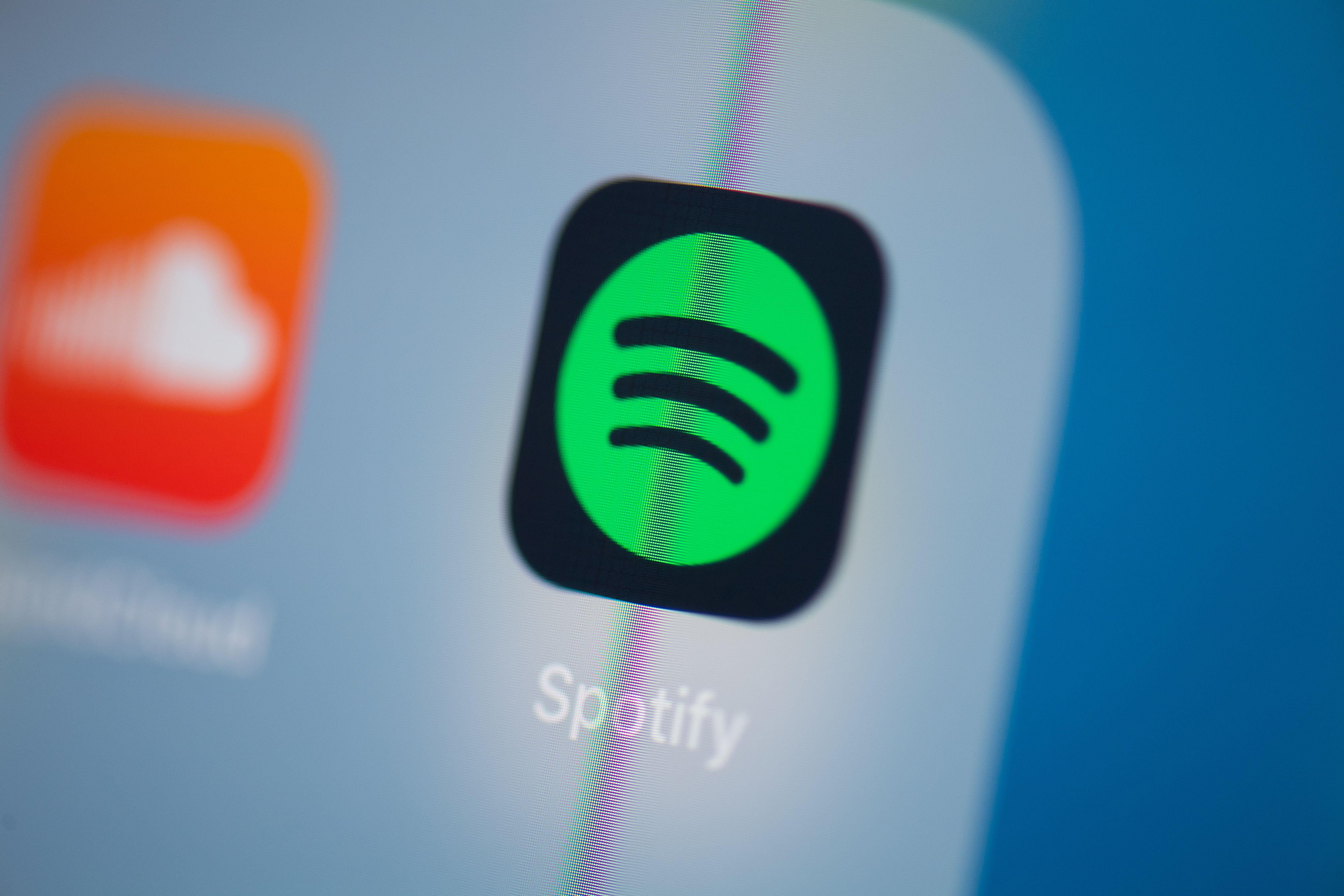 Streaming Needs to Pay Artists More—but There's an Idea From China That Could Help