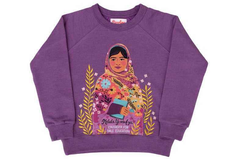 Piccolina Kids T-Shirts