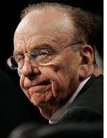 Ruppert Murdoch. Click image to expand.