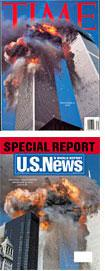 Time and U.S. News & World Report