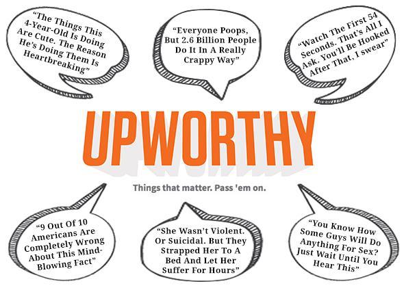 UpworthyIllo.