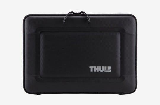 "Thule Gauntlet 3.0 15"" MacBook Pro Retina Sleeve."
