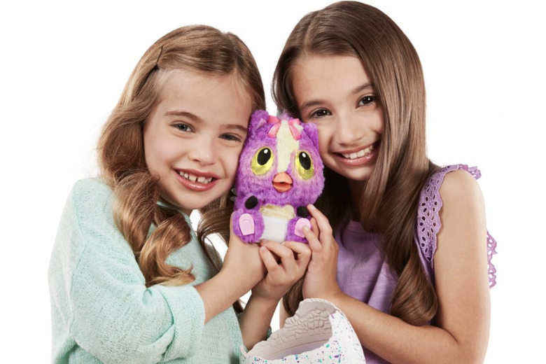 New Elmo Toy Christmas 2020 Axavyq Newyearexpert Site