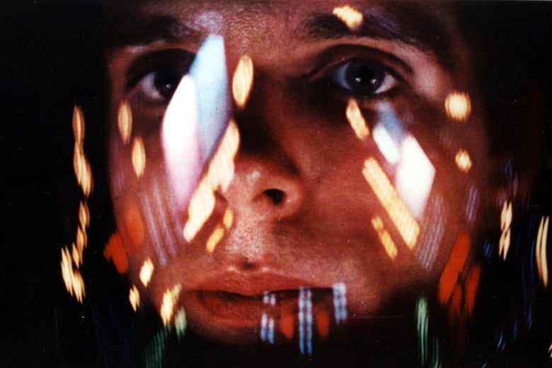American Icons: 2001: A Space Odyssey, Part 2