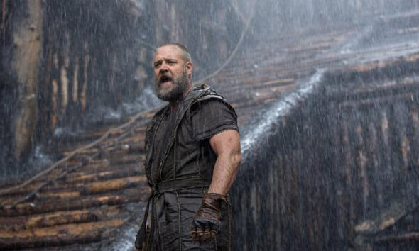 Noah movie Biblical accuracy: How the Darren Aronofsky movie departs