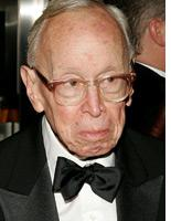 Arthur Schlesinger. Click image to expand.