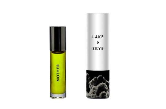 Lake & Skye Mother.