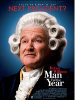 Man of the Year. Click image to expand.