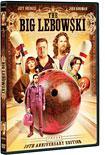 The Big Lebowski.