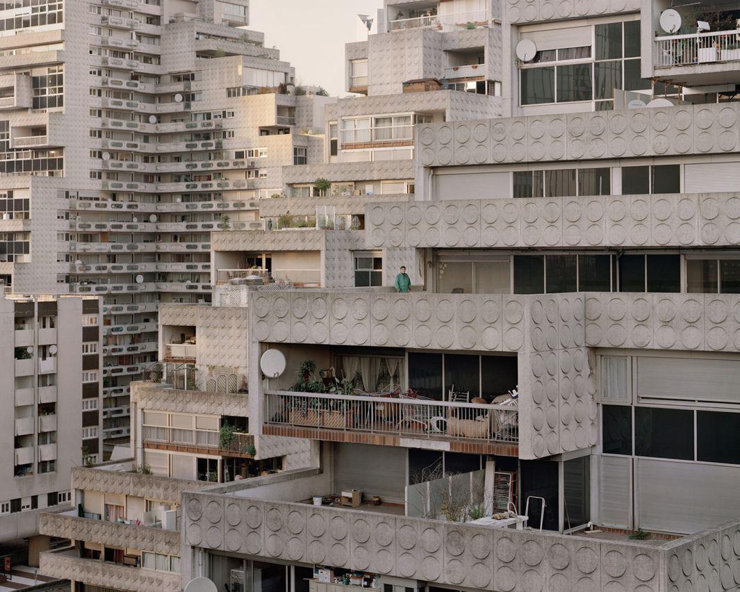 Laurent Kronental - Souvenir d'un Futur (3)