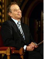 Tony Blair. Click image to expand.