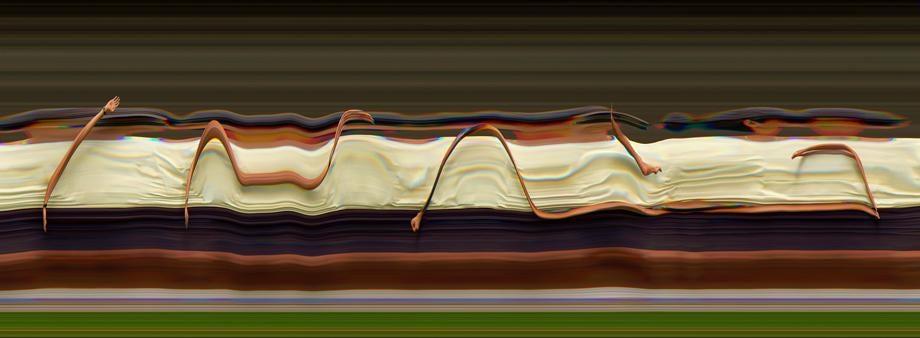 Tai Chi Motion Study #154