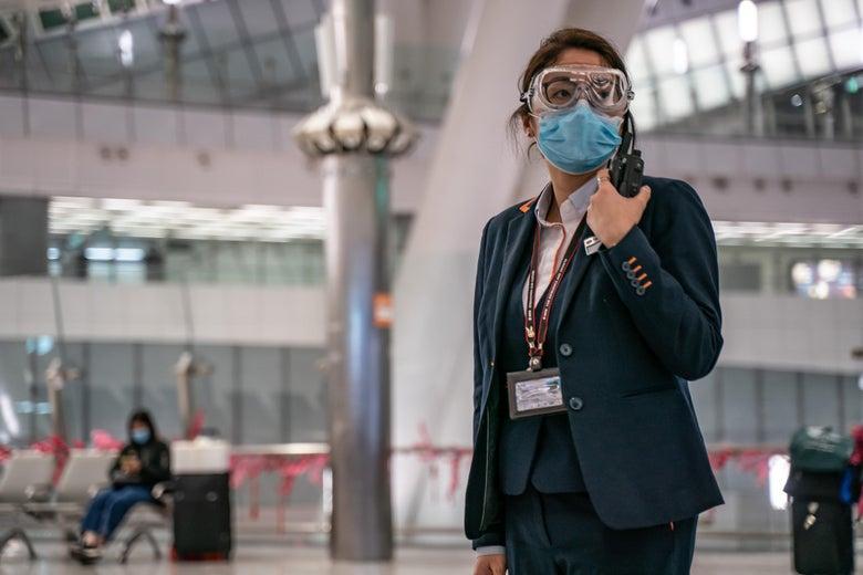 new coronavirus china wiki