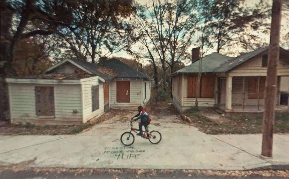 No. 33.665001, Atlanta (2009), 2010