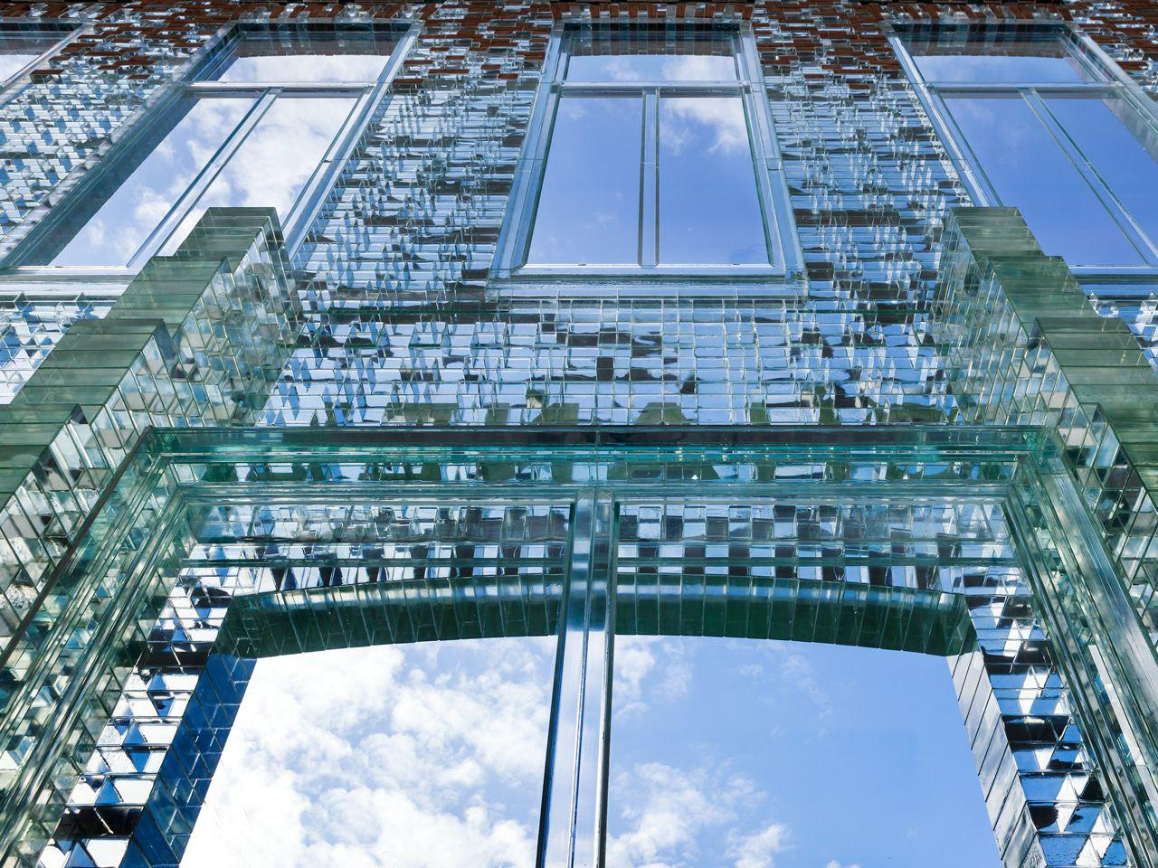 160403_MVRDV_Crystal-Houses_Amsterdam