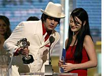 The White Stripes: A blues legend in the making?