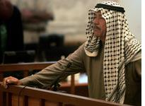 Ali Hassan Al-Majid. Click image to expand.