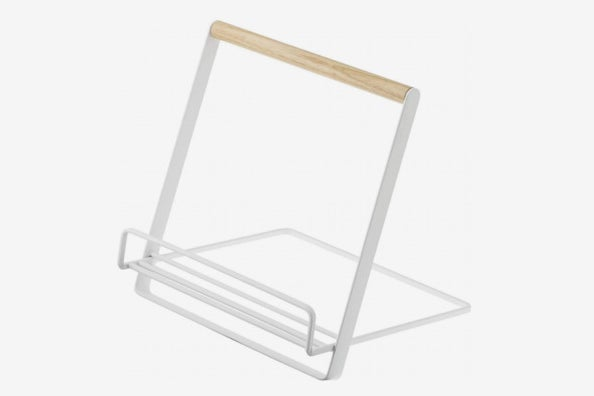 Yamasaki Home Tosca Cookbook Stand.