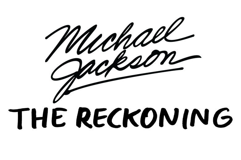 Michael Jackson: The Reckoning