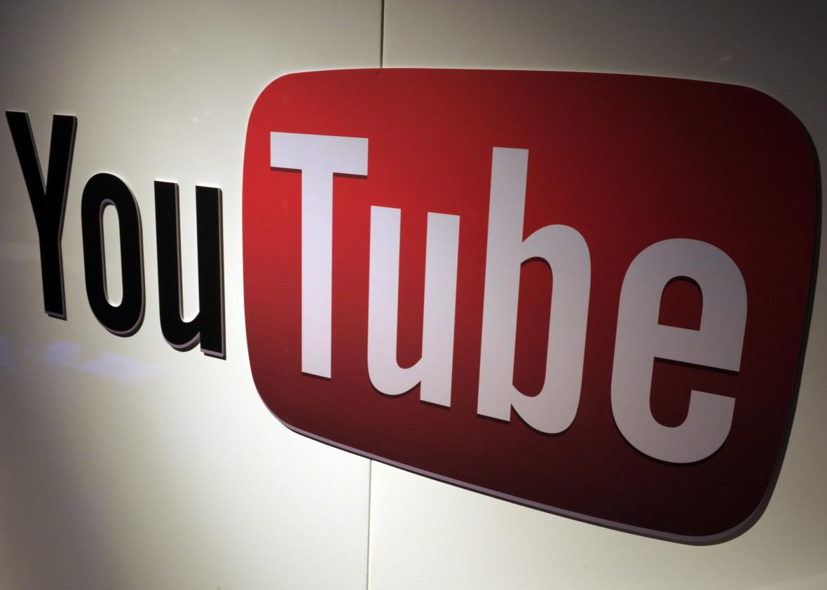 YouTube plans to hire hundreds of monitors to look for