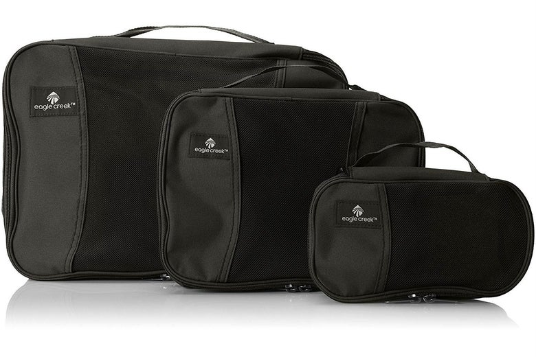 Eagle Creek Travel Gear Luggage