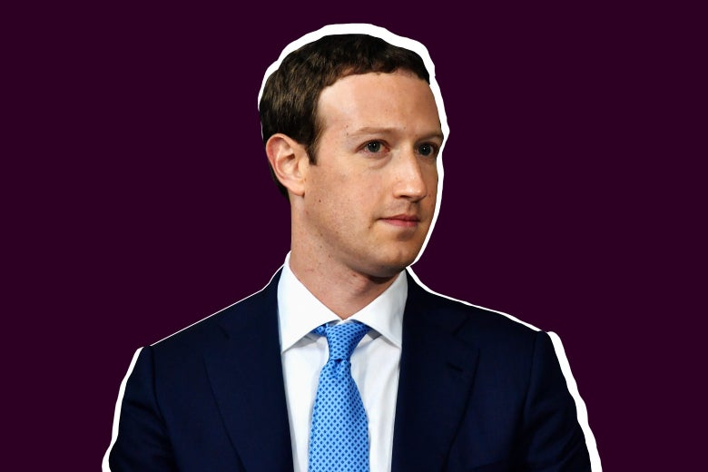 Mark Zuckerberg delivers the commencement address at the Alumni Exercises at Harvard's 366th commencement exercises on May 25, 2017 in Cambridge, Massachusetts.