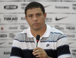 Ronaldo. Click image to expand.