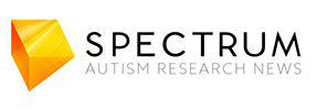 Spectrum Autism Research News