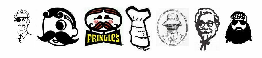 5 mustache charachters (920x206)