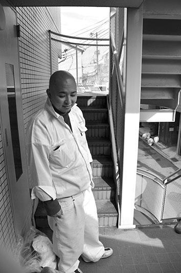 Toru Koremura