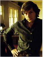 Roman Polanski. Click image to expand
