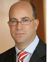 Jeff Zucker. Click image to expand.